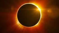 Solar Eclipse will take place on Friday 20th March