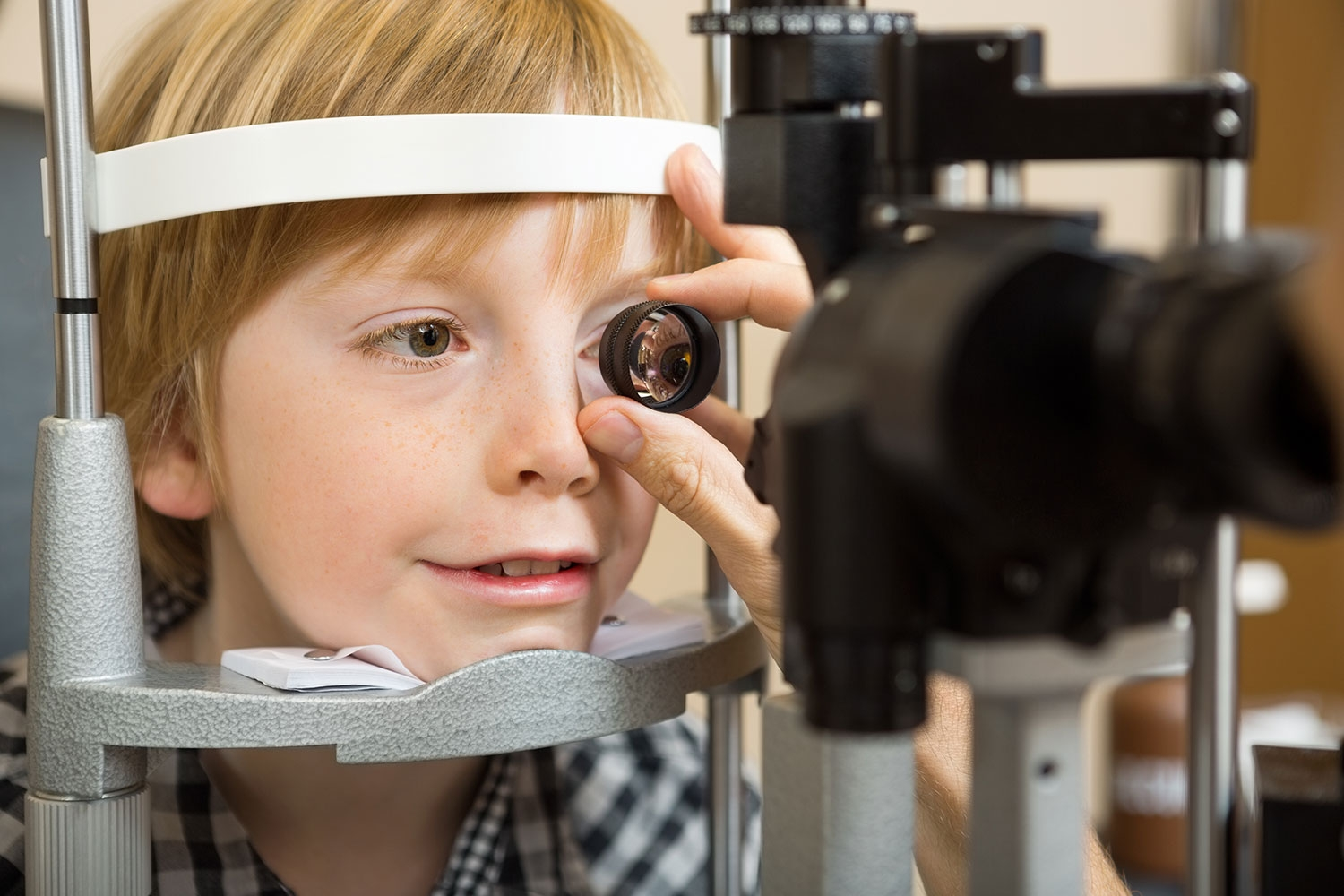 c2233eb2d8b7 ... a special interest in providing eyecare for children of all ages. We  only fit proper paediatric designed frames ensuring that your child s eyes  have the ...